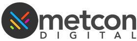 Metcon Digital Marketing Inc.